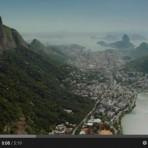 2015  - Vídeo institucional, com locução do Marcos Palmeira e produção da Pindorama Filmes, que aborda a atuação da ONG durante seus 29 anos de existência. Assista e saiba mais sobre as florestas, mar e cidades.