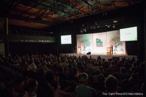 Foto: Capim Filmes/SOS Mata Atlântica