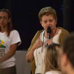 Seminário - Foto: Capim Filmes/SOS Mata Atlântica