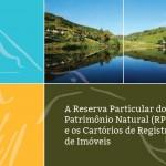 Cartilha RPPN cartorios