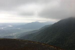 Serra-do-Mar