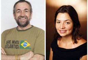 Artigo Mario Mantovani e Leandra Gonçalves