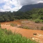 Expedição pelo Rio Doce