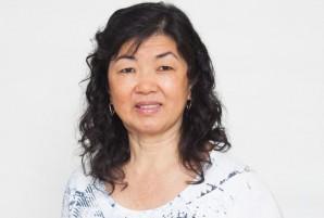 Marcia Hirota artigo 3