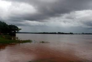 Rio Paranapanema (5)