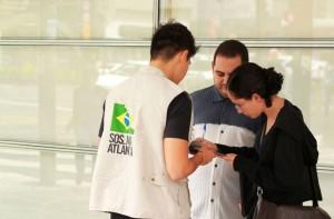 saneamento ja 2 mobilização peticao abaixo assinado