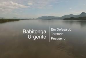 BABITONGA