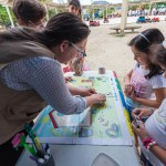 Caminhao projeto itinerante Viva a Mata 2016 4