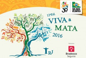 banner post Viva a Mata 2016 VAM final