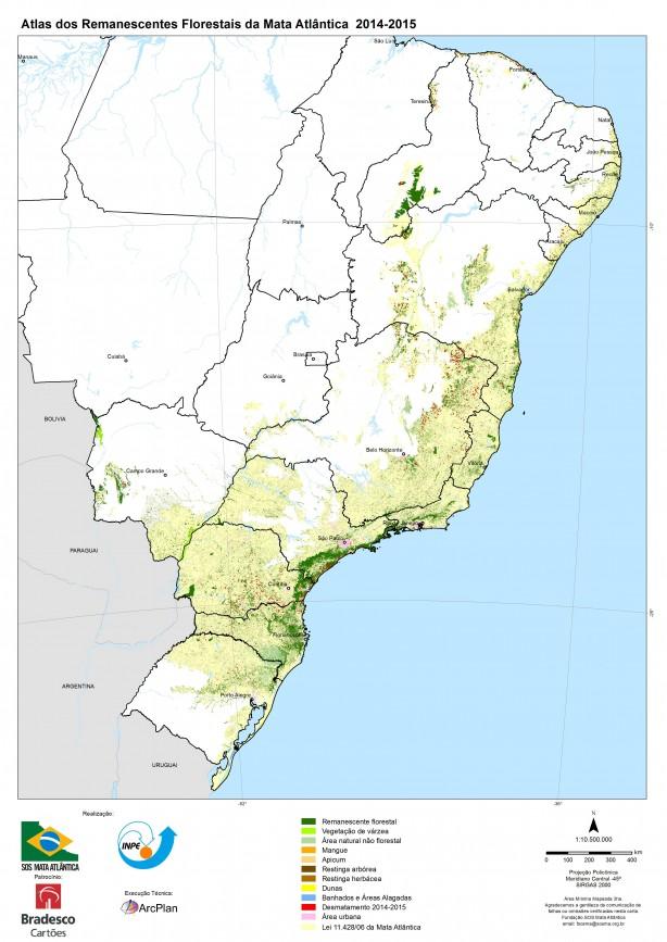 Atlas 2016 Mapa Brasil_a3_portrait_2014_2015_150dpi