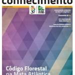 capa Revista Conhecimento 2