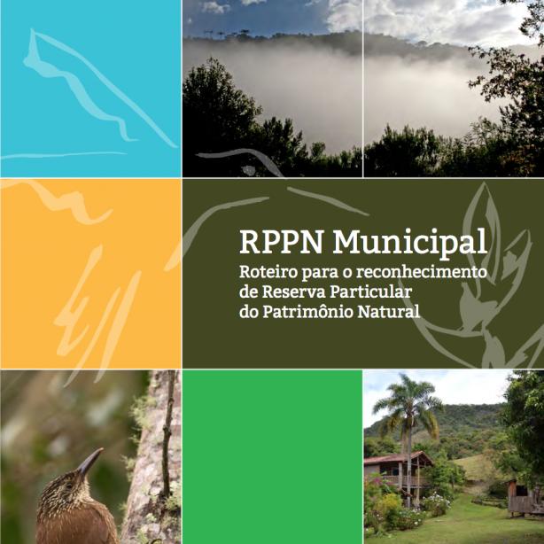rppn-roteiro-municipal-roteiro-para-o-reconhecimento-de-reserva-particular-do-patrimonio-natual