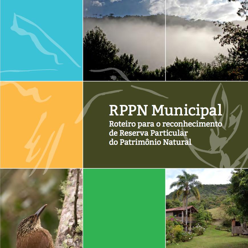 RPPN Municipal