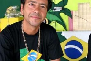 Marcos-Palmeira