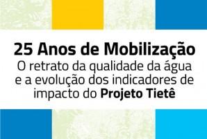 tiete-2016-relatorio-2