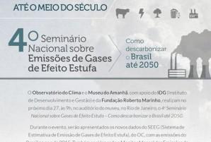 convite-seminario-seeg