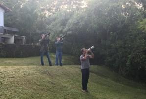 birdwatching-cef