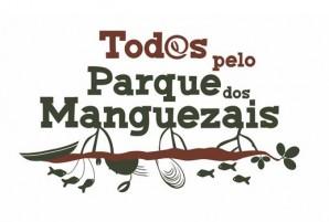 logo-projeto-todos-pelo-parque-dos-manguezais