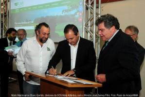 assinatura-acordo-sfb-sos-e-mma