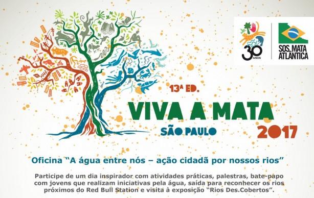 Convite-oficina_viva_a_mata_2017