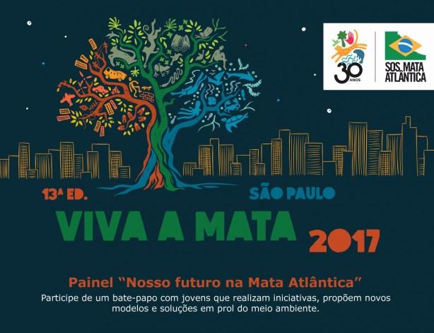 Convite-painel_Viva_a_Mata_2017