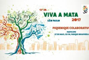 Convite-piquenique_VAM