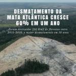 capa_atlas