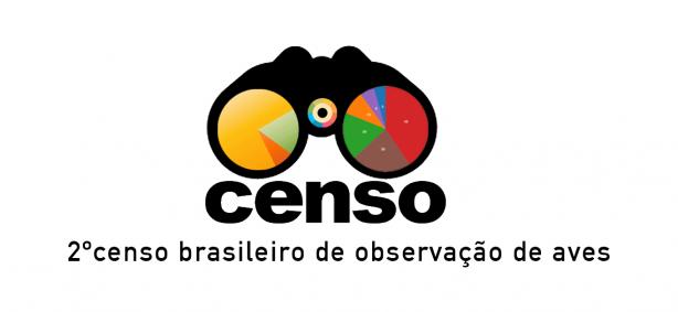 censo 2017 avistar