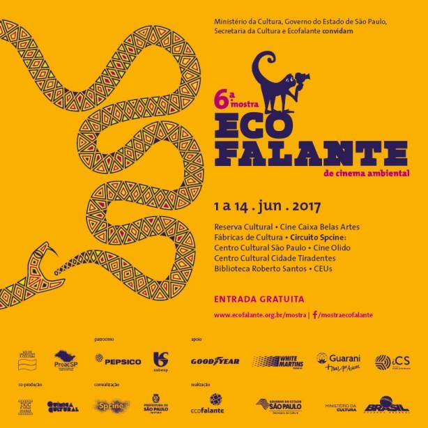 convite_mostra_ecofalante