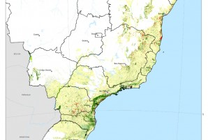 mapa_Brasil_atlas