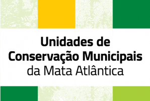 relatorio-tecnico-unidades-de-convervacao-municipais-da-mata-atlantica