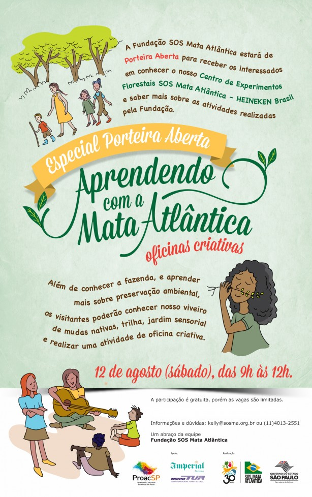 Convite_CEF_porteira_aberta_V2