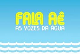 falaae