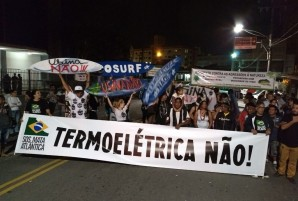 Peruibe_02