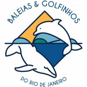 arquivo_logo-BaleiasGolfinhosRJ_JPG