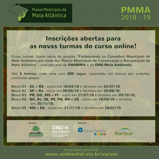 convite_pmma