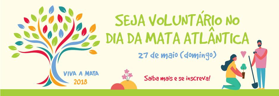 Banner-Viva-a-Mata-2018