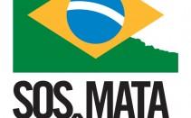 Logo_Colorido_LetraPreta_Vert