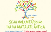 Viva-a-Mata-2018