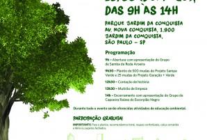 Convite_Pq. Jardim da Conquista