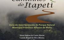 Capa_Caminhos do Itapeti