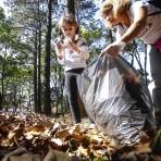 Viva a Mata 2018 - Horto florestal