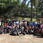 Viva a Mata 2018 - Parque da Vila Prudente