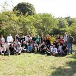 PqEcologicoTiete_PaulinaRiquelme SOS Mata Atlantica (14)