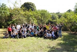 PqEcologicoTiete_PaulinaRiquelme SOS Mata Atlantica (15)