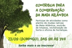 Banner2_Geracao+verde_Pq_Cordeiro