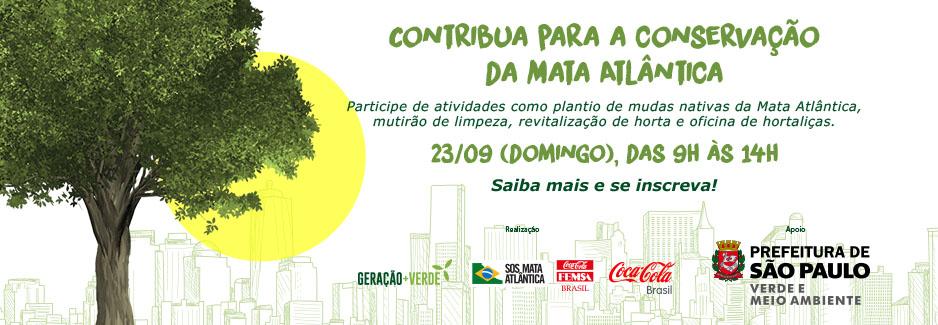 Banner_Geracao+verde_Pq_Cordeiro