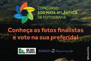 concurso_foto_votopopular