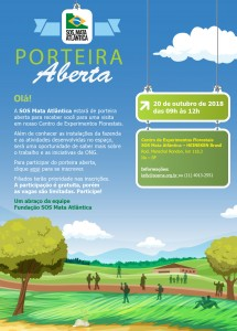 Convite_Porteira_20outubro