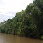 Expedicao-Iguacu7